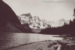 Moraine Lake-9926