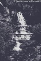 Bridal Veil Falls-0009