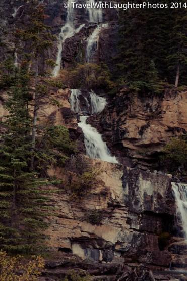 Bridal Veil Falls-0012