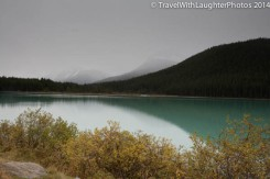 Peyto Lake to Bridal Veil Falls-9981