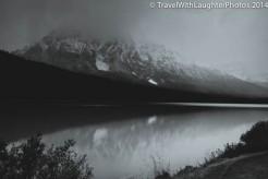 Peyto Lake to Bridal Veil Falls-9982