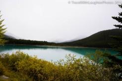 Peyto Lake to Bridal Veil Falls-9984