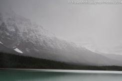 Peyto Lake to Bridal Veil Falls-9985