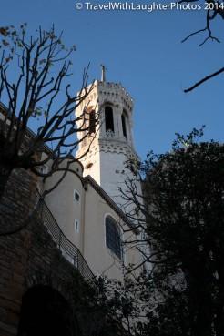 Basilica of Notre-Dame de Fourvière-0476