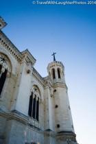 Basilica of Notre-Dame de Fourvière-0489