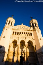 Basilica of Notre-Dame de Fourvière-0491