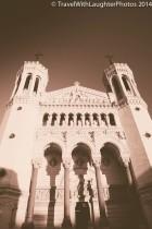 Basilica of Notre-Dame de Fourvière-0492