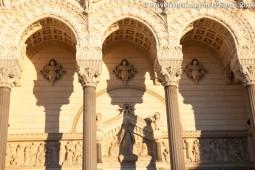 Basilica of Notre-Dame de Fourvière-0493