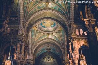 Basilica of Notre-Dame de Fourvière-0498