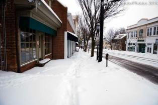 Feb 2014 snow-1048