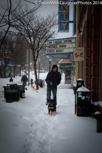 Feb 2014 snow-1053