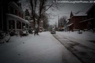 Feb 2014 snow-1056