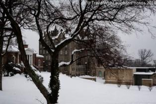 Feb 2014 snow-1059