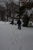 Feb 2014 snow-1062