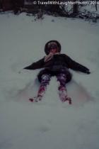 Feb 2014 snow-1064