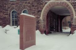 Feb 2014 snow-1069