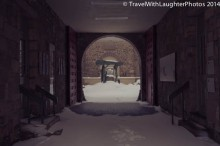 Feb 2014 snow-1072