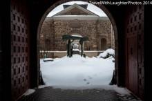 Feb 2014 snow-1073