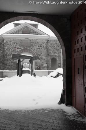 Feb 2014 snow-1074