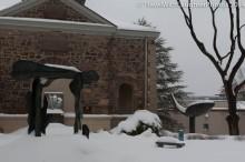 Feb 2014 snow-1075