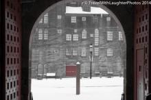 Feb 2014 snow-1076