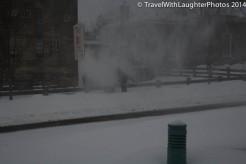 Feb 2014 snow-1080
