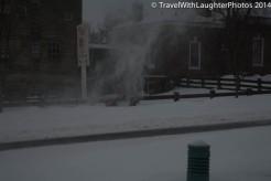 Feb 2014 snow-1081