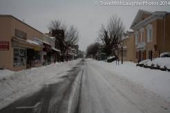 Feb 2014 snow-1084