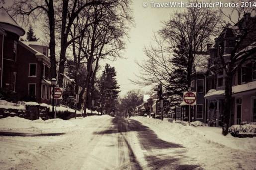 Feb 2014 snow-1086