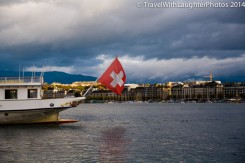 Lake Geneva Boat Tour-0330