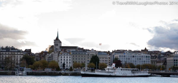 Lake Geneva Boat Tour-0352