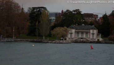 Lake Geneva Boat Tour-0375
