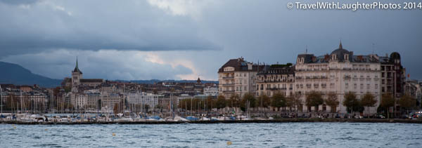 Lake Geneva Boat Tour-0379