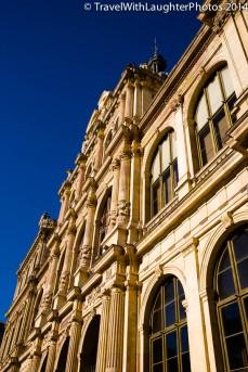 Lyon Architecture-0408
