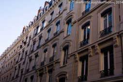 Lyon Architecture-0411
