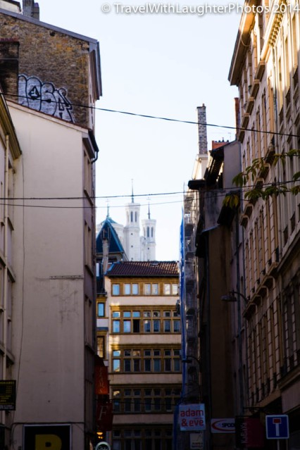 Lyon Architecture-0412
