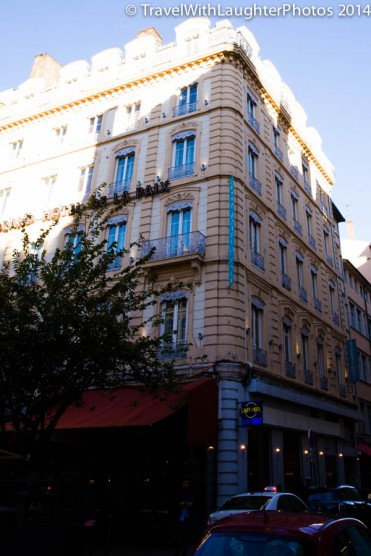 Lyon Architecture-0418