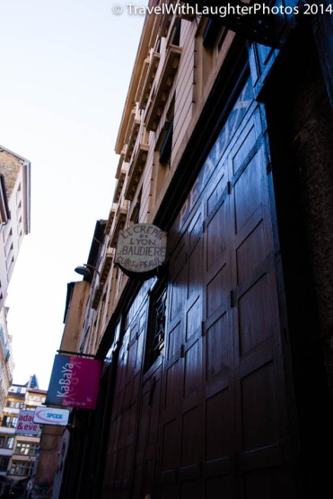 Lyon Architecture-0420