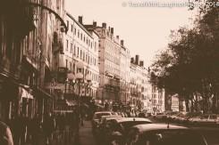 Lyon Architecture-0425