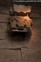 St. Pierre Archeology-0273