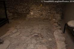 St. Pierre Archeology-0282