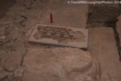 St. Pierre Archeology-0289