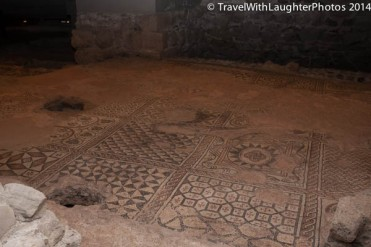 St. Pierre Archeology-0295