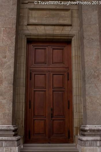 St. Pierre Geneva-0301