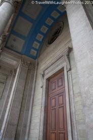 St. Pierre Geneva-0302