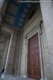 St. Pierre Geneva-0303