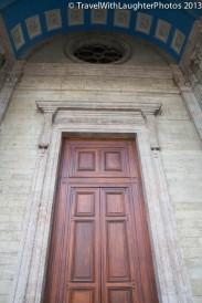 St. Pierre Geneva-0304