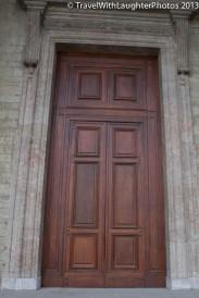 St. Pierre Geneva-0305