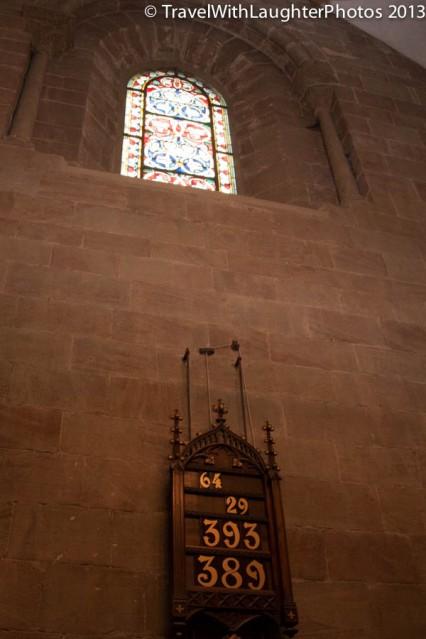 St. Pierre Geneva-0309