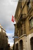 Walk around Geneva-0223
